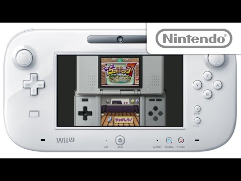 現貨『懷舊電玩食堂』《正日本原版、盒裝、3DS可玩》【NDS】怪盜壞利歐 怪盜壞莉歐 七面人(另售星之卡比薩爾達節奏天國