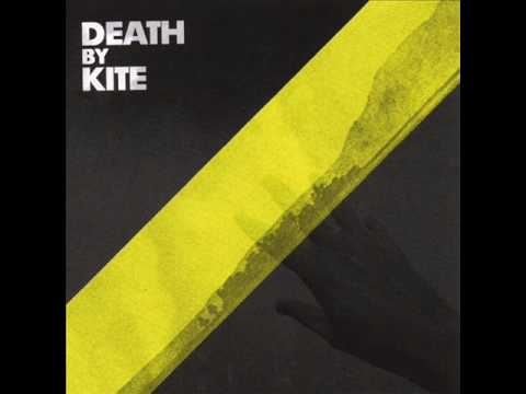 DEATH BY KITE_PILLS