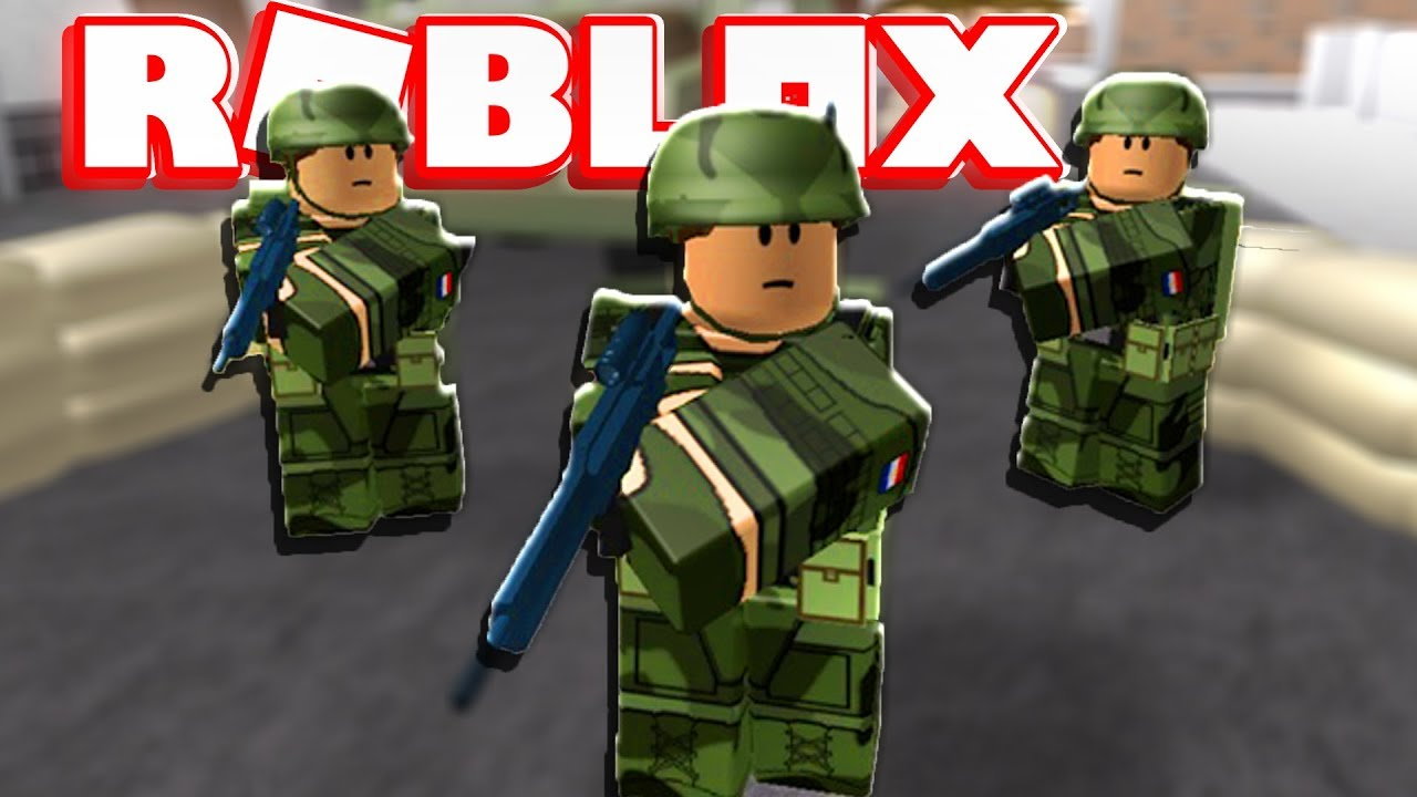Army Tycoon Roblox Wiki Army Tycoon Build Your Own Army In Roblox Jeromeasf Roblox Youtube
