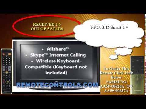 review-samsung-smart-tv---un65es8000,-un60es8000,-un55es8000,-un46es8000