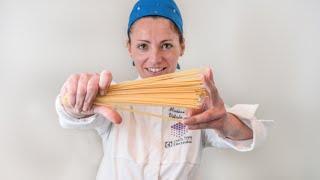 Pasta E Fagioli - Marianna Vitale