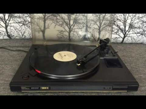 Вега-ЭП-122С - YouTube