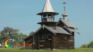 видео Отдых в Карелии летом 2017 по системе все включено