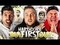 FIFA 19: Hardcore ICON Buy First Guy VS BetrügerBenji 🔥😱