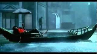 Download O Re Piya by Atif Aslam Feat. Saawariya_(360p).avi...Pradeep jj MP3 song and Music Video