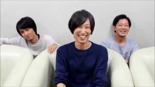 plenty 『いのちのかたち』動画コメント