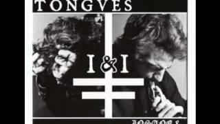 Twitching Tongues - Forever My Queen (Pentagram)