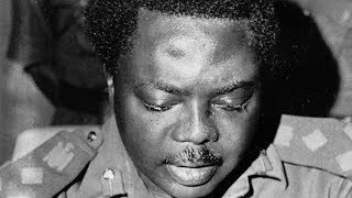Who was General Murtala Mohammed | History of a Nigerian Leader