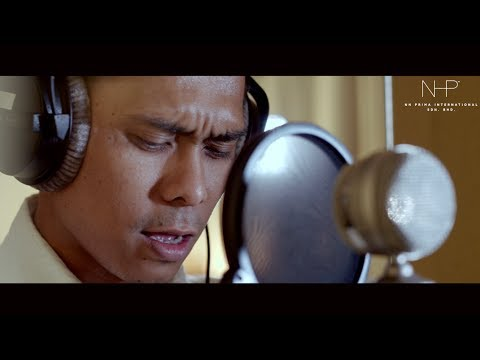 Dhany Katahati - TRUE LOVE (Official Music Video) OST #NHtruelove