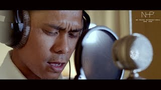 Download lagu Dhany Katahati - TRUE LOVE (Official Music Video) OST #NHtruelove