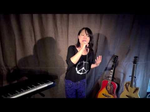 斜め45度 / 中嶋ユキノ (ラジオNIKKEI『アサカツ!!』テーマソング) COVERD BY Rika*astrsk