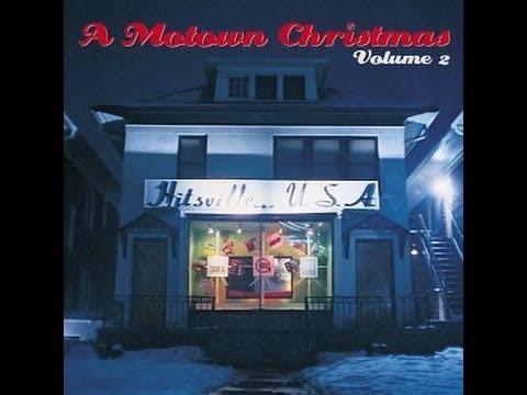 The Funk Brothers - Winter Wonderland (Alternate Mix)