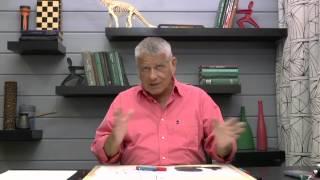 видео Стратегия и тактика | Военное оружие и армии Мира