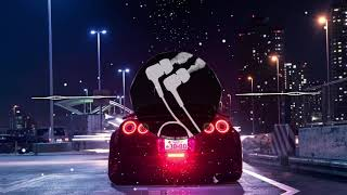 Teriyaki Boyz - Tokyo Drift (Callmearco Remix) (Bass Boosted)