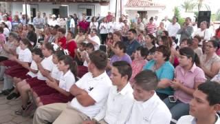 Sonora Dialogoa Tubutama
