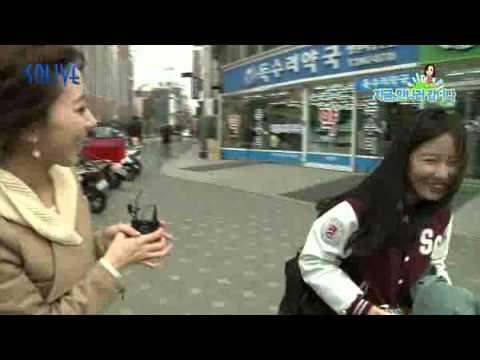 SOLiVE KOREA 2013-03-20 - YouT...