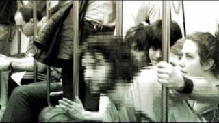 AORTA - SOY UNO MAS  video clip (REEDITADO)