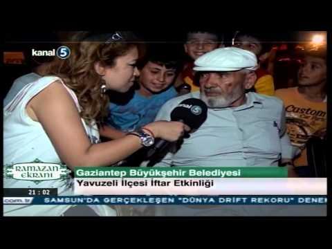 http://www.yavuzeli.bel.tr/video/ramazan-ekrani-gaziantep-buyuksehir-belediyesi/