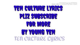 ariana grande thank u next TC lyrics