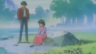 Yu Yu Hakusho ED 2 1080p English