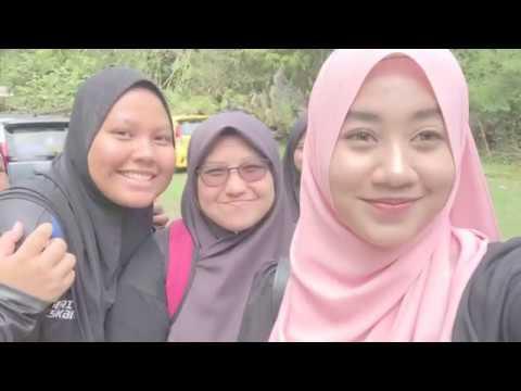 Sungai Itek, Gopeng, Perak