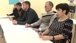 Выпуск от 4.11.15 Стерлитамак посетит делегация из Китая - Стерлитамакское телевидение
