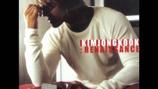 Cover images 09 - Love Story 김종국(金鐘國) KIm Jong Kook