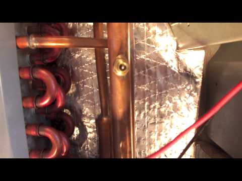 how-to-repair-an-air-conditioning-condenser-leak