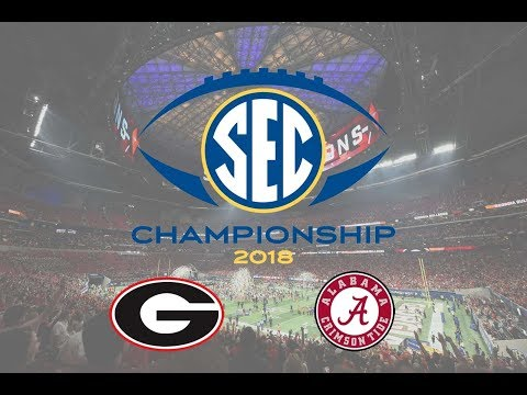 alabama-vs-georgia-does-bama-have-a-chance-in-the-sec-championship-game