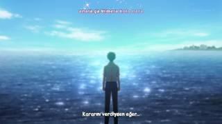 Çeviri: hyunbinaşkı http://forum.turkanime.tv/konu/16297-02-24-saku...