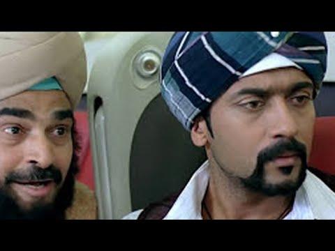 Malayalam New Movies 2016 || Surya New Tamil Movies 2016 || Malayalam Full Length Dubbed Movies 2016