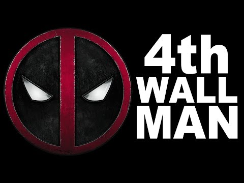 OTHER TITLES FOR DEADPOOL (YIAY #243)