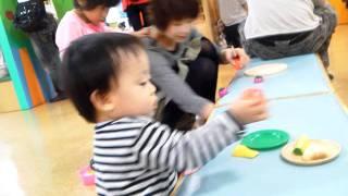 2011.10.30.りぼん館トンネル.