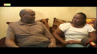 Siha na Maumbile:  Alzheimer