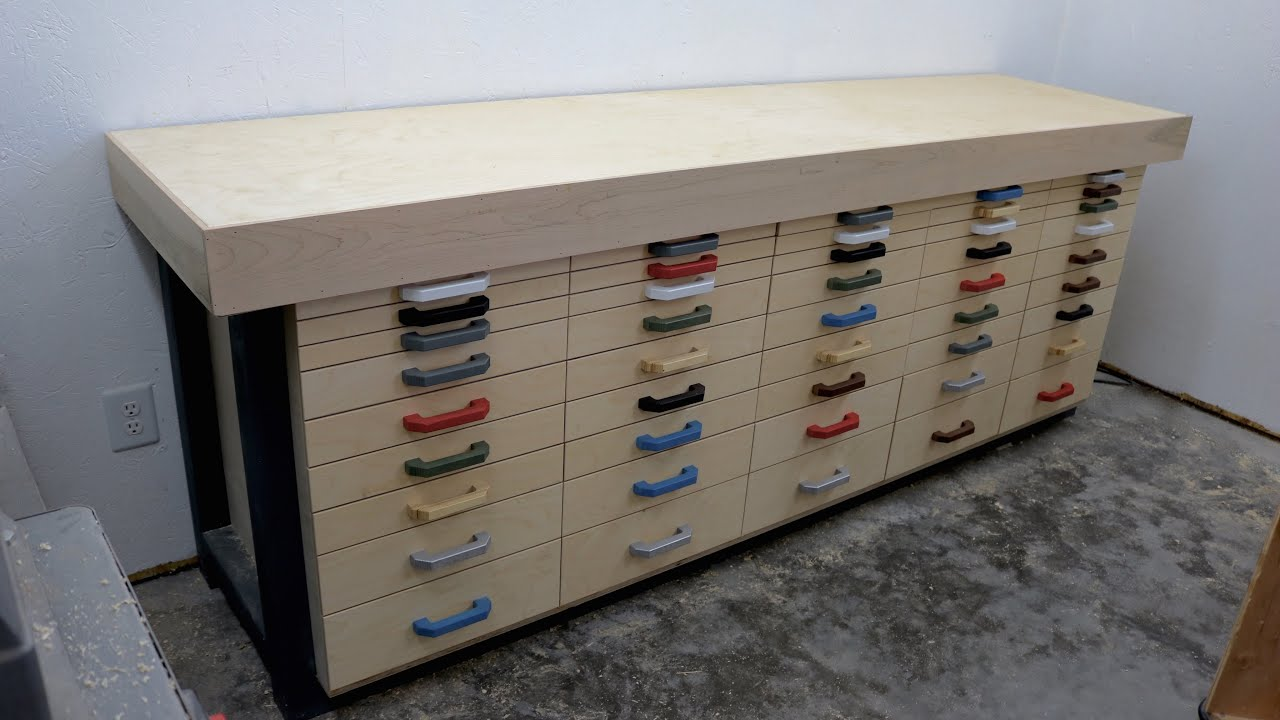 Workbench Tool Storage Cabinets Mf Cabinets & Workbench With Storage Cabinets - Listitdallas