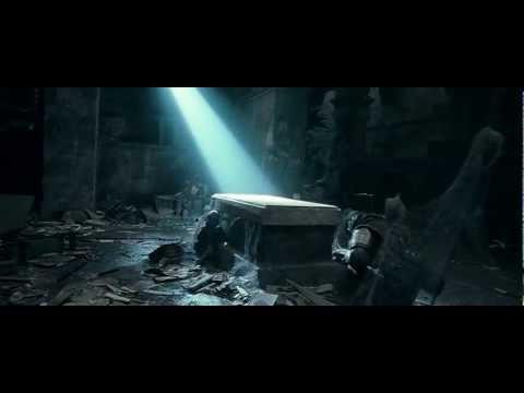 Here Lies Balin LOTR 1.16 [HD 1080p]