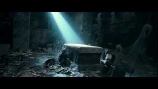 Here Lies Balin LOTR 1.16 [HD 1080p]