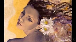 Once Upon A Summertime - Bill Evans & Monica Zetterlund