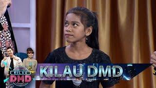 Wih Keren, Hanita 14 Tahun & Toni Seorang Security Terpilih di Kilau DMD (1/2)