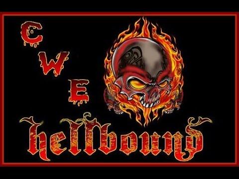 CWE: HellBound (9/27/15)