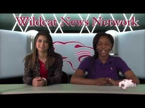 Excerpts and Highlights from Various PHS Videos & Productions