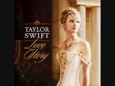 Taylor Swift Love Story Mileys Remix