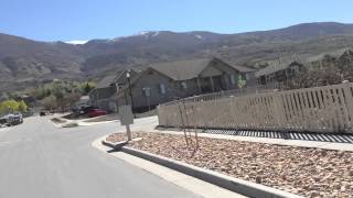 Rice Farm Estates, Elite Craft Homes For Sale.  Home Owner's Guide by Team Reece Utah