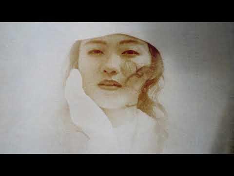陳慧嫻 千千闕歌 - Hifi 黑膠 96/24 HD Audio - Priscilla Chan