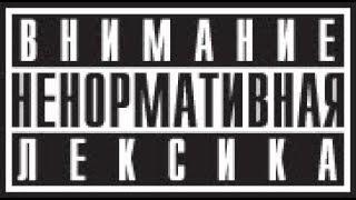 ПОРНО MY LITTLE PONY ДЛЯ ДЕВОЧЕК ДО 18 ЛЕТ (18-)