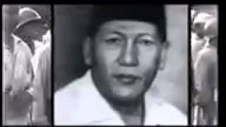 Download Video Sejarah Resolusi Jihad NU (Hari Santri Nasional) MP3 3GP MP4