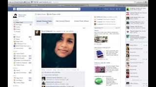 video uploading problem facebook quick solution !!(hi guys, i am sharan india fb :- https://www.facebook.com/sharanindiaa if u hate apple and fan of google then this is for u guys g+ ..., 2014-01-05T11:06:52.000Z)