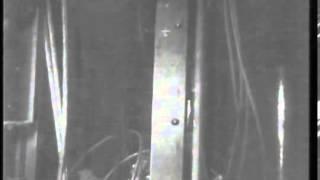 Roy Harper - Big Fat Silver Aeroplane