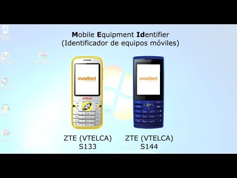 zte calculator v17 free download