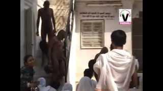 JAIN BHAJAN-tum jaise kahi aur hame guruwar na milenge-by ashish bajhal